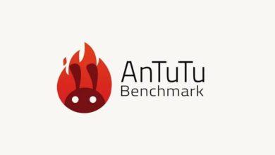 Bild von Antutu: Google entfernt beliebte Benchmark-App aus Play Store