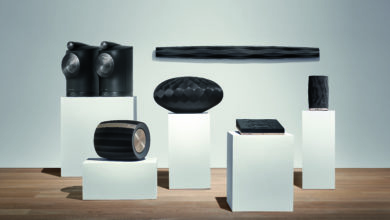 Photo of Getestet: Bowers & Wilkins Formation Suite mit Neuzuwachs Flex – wow!