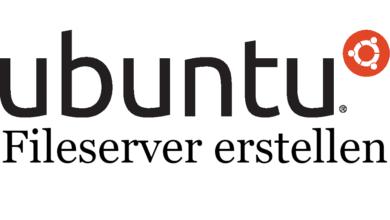 Photo of So kannst du einen einfachen Ubuntu-Fileserver erstellen