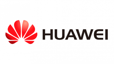 Photo of Huawei Music: Smartphone-Gigant startet eigenen Streamingdienst