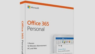 Bild von Office 365 wird zu Microsoft 365 und erhält neue Features