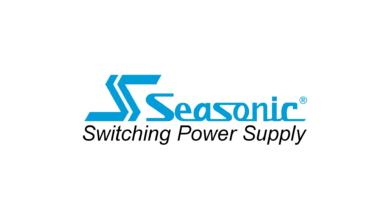Photo of Seasonic Prime TX und PX: Neue Netzteile ohne Lüfter vorgestellt