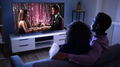 Photo of Die besten kostenlosen TV Programm Apps