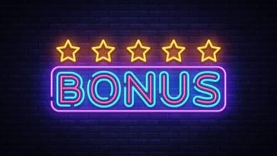 Photo of Wie setzt man eine Casino Bonus ohne Einzahlung am besten ein!