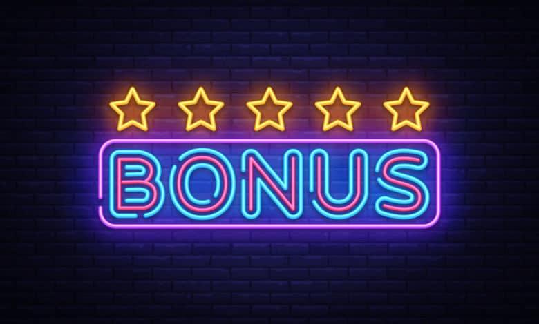 Poker Bonus Ohne Einzahlung 2020