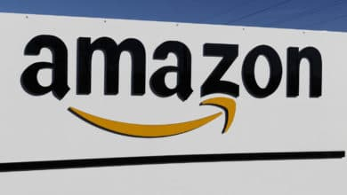 Photo of Amazon sucht 100.000 neue Mitarbeiter
