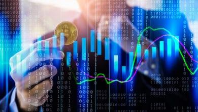 Photo of Welche neuen Tendenzen gibt es im Bitcoin Markt