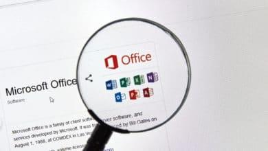 Photo of Microsoft: Funktionen von Office 365 werden teilweise eingeschränkt