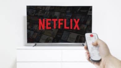 Photo of Corona crisis: Netflix throttles the streaming quality initially for 30 days
