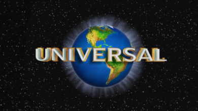 Photo of Universal relies on video-on-demand in the Corona crisis