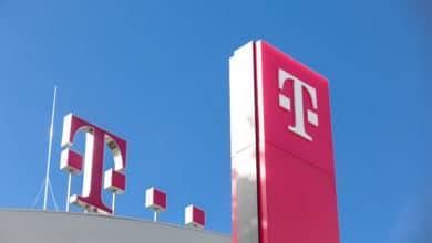 Photo of Kooperation zwischen Telekom und RKI soll im Kampf gegen Coronavirus helfen