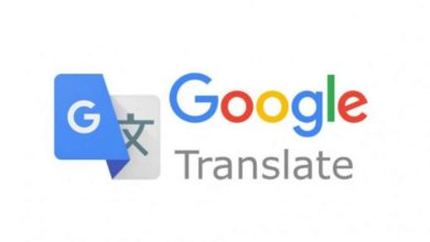 Photo of Google Translate: Now speeches can also be translated in real time