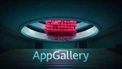 Photo of AppGallery: Huawei startet Alternative zum Play Store