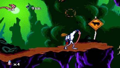 Photo of Videospiele im Cartoon-Style – Ein jahrzehntelanger Kult