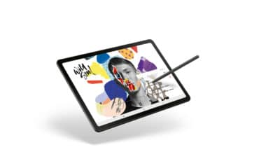Photo of Samsung Galaxy Tab S6 Lite: Mid-range tablet with S Pen