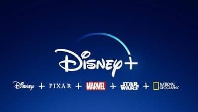 Photo of Disney+: Neue Serien und Filme im Mai 2020