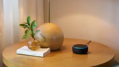 Bild von Amazon Alexa: Telefonie über Vodafone ab sofort möglich