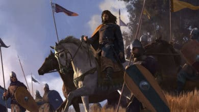 Photo of Mount & Blade 2: Bannerlord: Was lange währt, wird endlich Early Access
