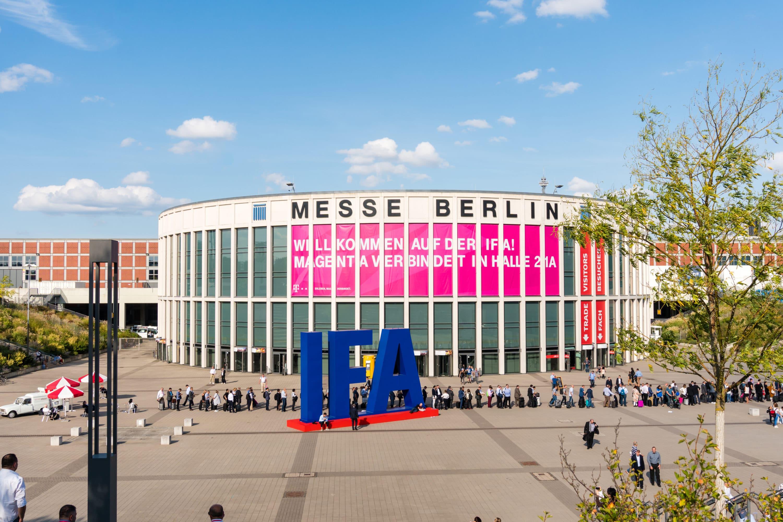 Gamescom 2020 Berlin
