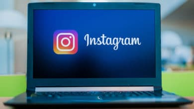 Photo of Instagram wird Desktop-freundlicher