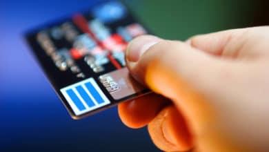 Photo of Limit für kontaktlose Zahlungen angehoben