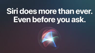 Photo of Siri – The intelligent helper from Apple
