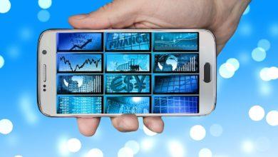 Photo of Das sind die 5 besten Finanz Apps