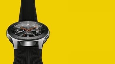 Photo of Samsung Smartwatches im Überblick