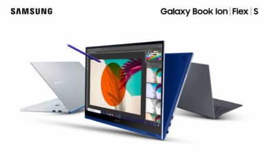 Photo of Samsung ist zurück im Notebook-Geschäft
