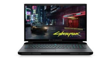 Bild von Dell und Alienware präsentieren neues Gaming-Line-up