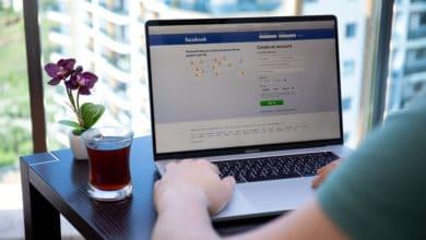 Photo of Facebook: Onlineshops für Seiten eingeführt