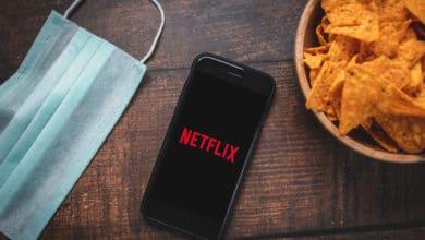 Photo of Netflix: Neue Serien und Filme im Juni 2020