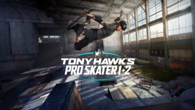 Photo of Tony Hawk's Pro Skater 1 & 2 kommen als Remastered