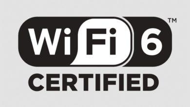 Bild von WiFi 6: Lohnt sich der neue WLAN-Standard?
