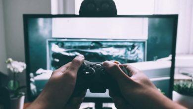 Bild von Warum sich Browserspiele gegen etablierte Konkurrenten durchsetzen können