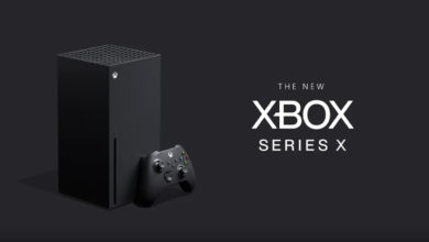 Photo of Leak to Xbox Series X: Specs of the weaker version surfaced