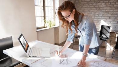 Photo of Acer: ConceptD-Serie mit neuen Notebooks, Desktops & Monitoren