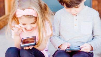 Photo of Die besten Apps für Kinder (Android & iOS)