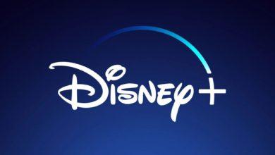 Photo of Die besten Disney+ Serien aller Zeiten