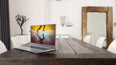 Photo of Medion präsentiert neue Notebooks, Tablets und einen PC