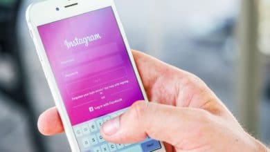 Photo of Instagram Passwort ändern – für Android, iOS und Browser