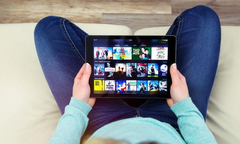 Amazon Prime Video: Neue Serien und Filme im Juli 2020