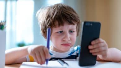 Bild von APPVISORY Security Test: So sicher sind die Schul-Apps