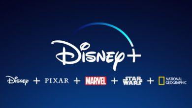Bild von Die besten Disney+ Filme aller Zeiten