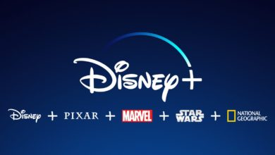 Photo of Die besten Disney+ Filme aller Zeiten