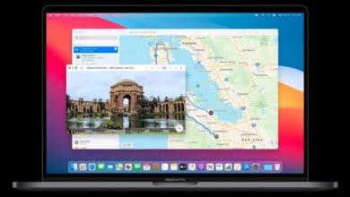 Photo of macOS 11.0 Big Sur: Große Neugestaltung für intuitive und schlanke Bedienung