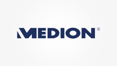 Photo of Medion macht neue Gaming-Notebooks schlanker und setzt auf neue Namen