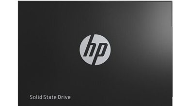 Photo of HP introduces new SSDs