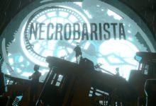 Photo of Necrobarista im Test: Willkommen im Terminal!