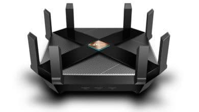 Bild von WIFI 6 Router-Upgrade – Umsteigen oder warten?